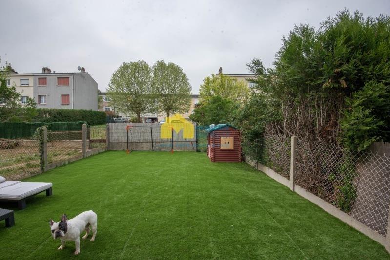 Sale house / villa Epinay sur orge 277000€ - Picture 10