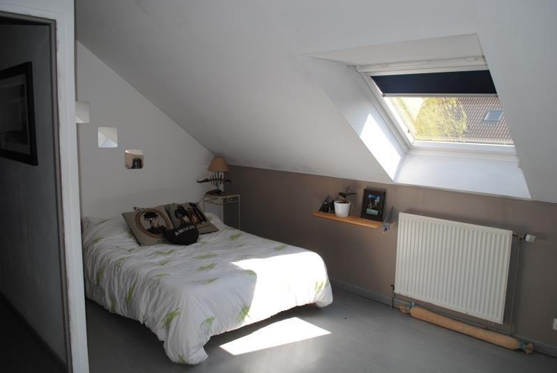 Sale house / villa Teteghem 377000€ - Picture 10