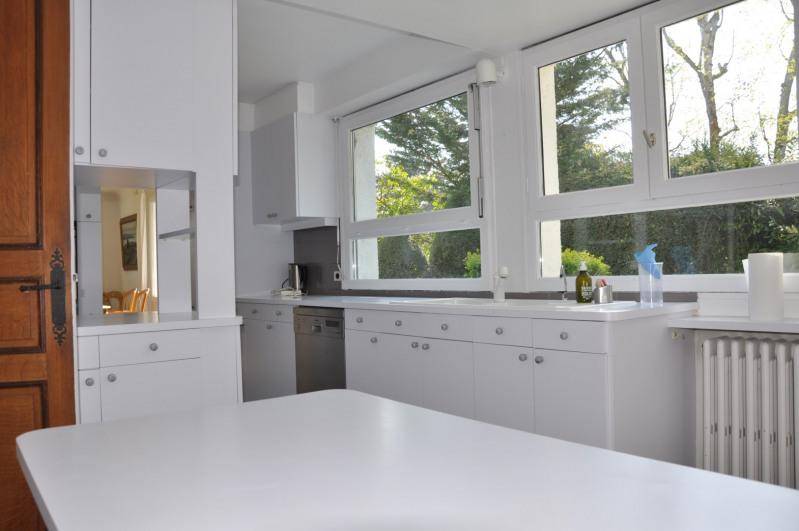 Vente de prestige maison / villa St nom la breteche 1280000€ - Photo 20