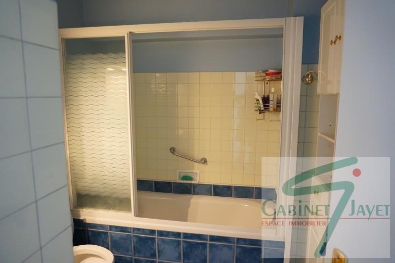 Location appartement Nogent sur marne 2200€ CC - Photo 11