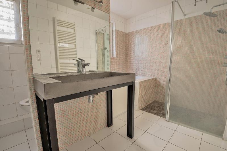 Vente maison / villa St michel sur orge 329000€ - Photo 5
