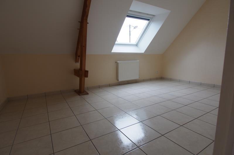 Sale house / villa Le mans 204000€ - Picture 7