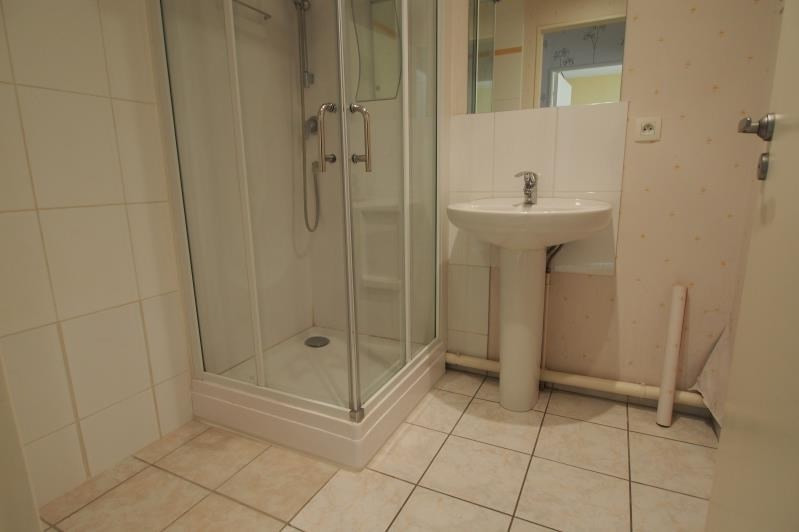 Vente appartement Le mans 140 000€ - Photo 5