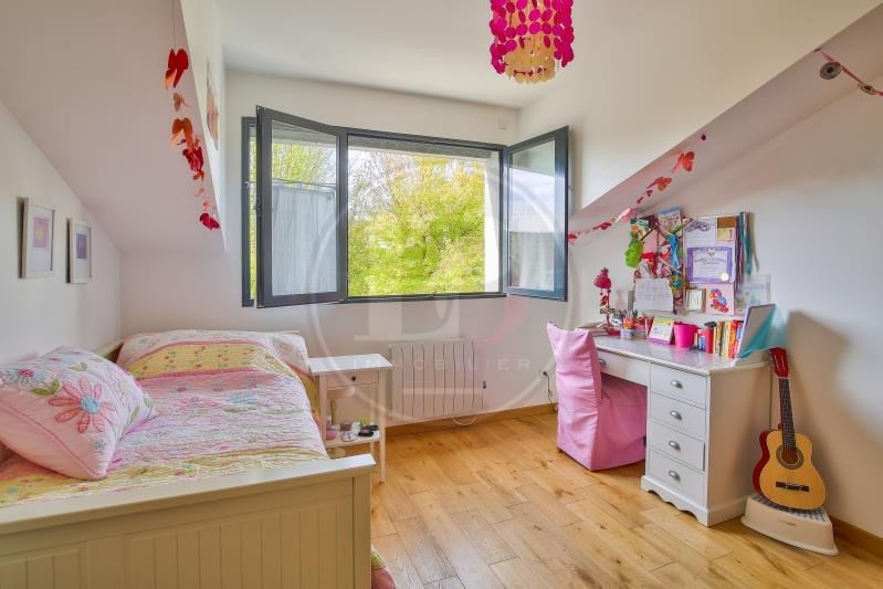 Vente appartement St germain en laye 649000€ - Photo 11