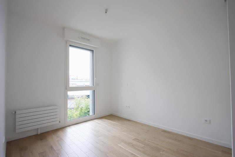 Locação apartamento Boulogne billancourt 2000€ CC - Fotografia 5