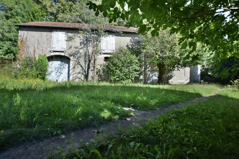 Vente maison / villa Lons 213000€ - Photo 1