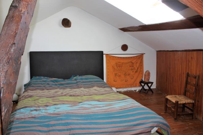 Vente appartement Villeneuve les avignon 140000€ - Photo 5