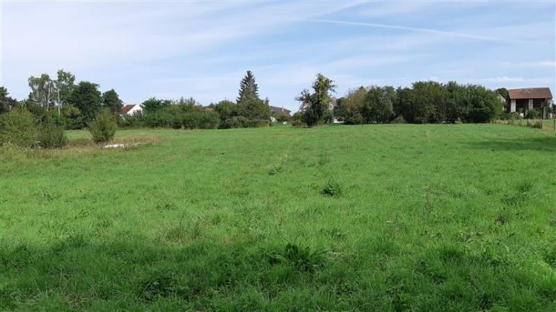 Vente maison / villa Chateau thierry 260 000€ - Photo 3