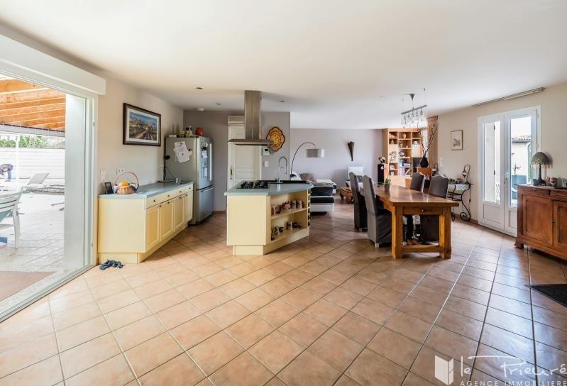 Vente maison / villa St juery 263000€ - Photo 2