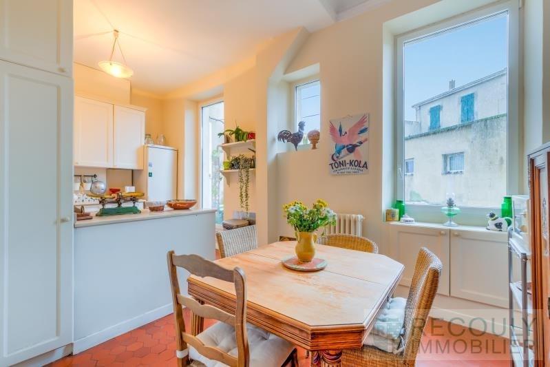 Vente de prestige appartement Marseille 7ème 650000€ - Photo 5