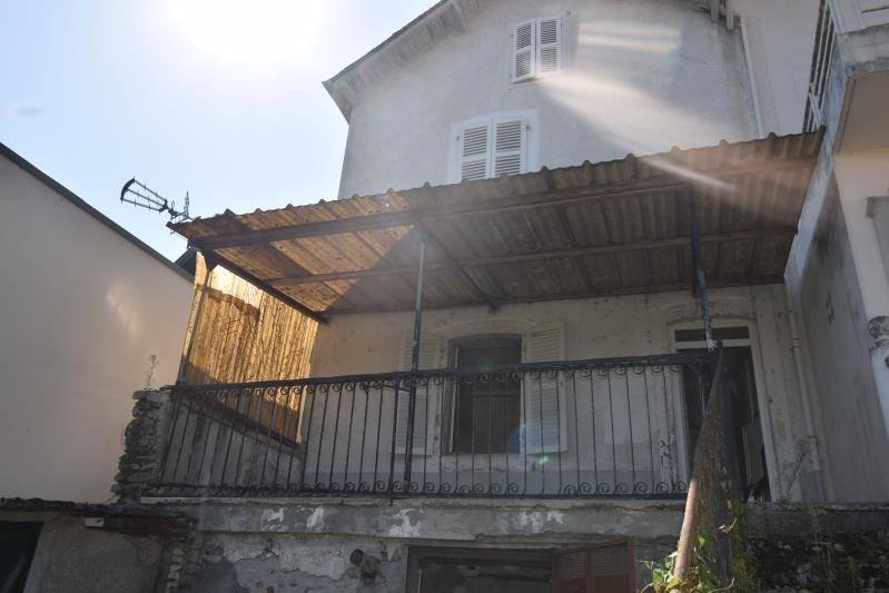 Sale house / villa Nay 127 000€ - Picture 3