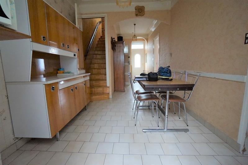 Vente maison / villa Le mans 103000€ - Photo 3