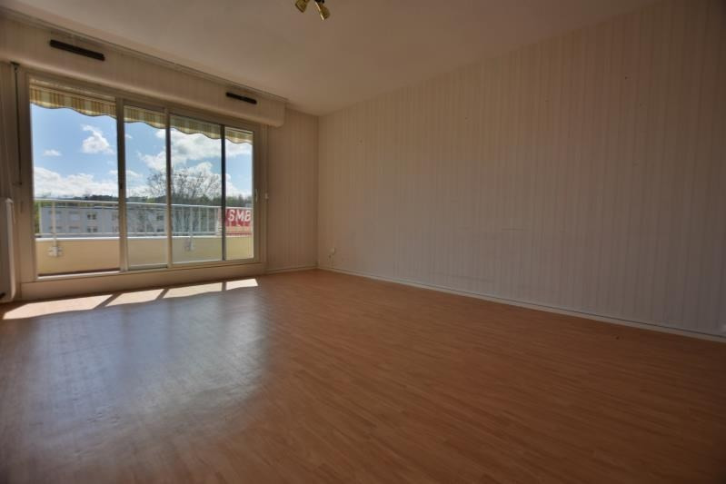 Vente appartement Pau 128 000€ - Photo 3