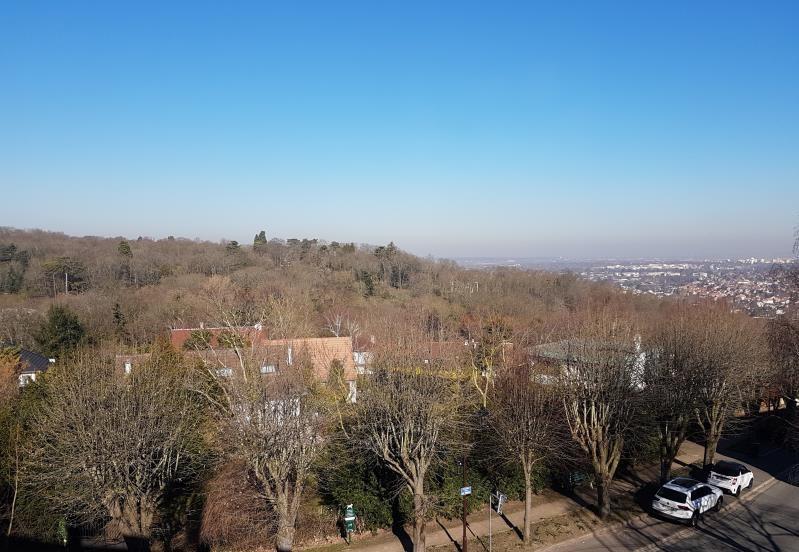 Sale apartment Louveciennes 680000€ - Picture 4
