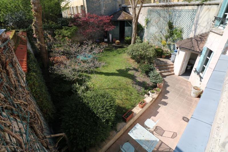 Deluxe sale house / villa Versailles 2495000€ - Picture 11