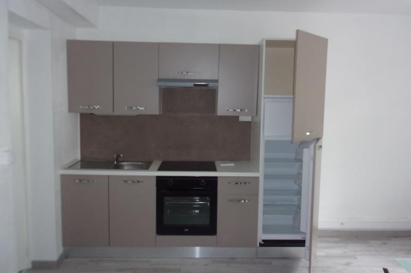 Location appartement Armentieres 460€ CC - Photo 3