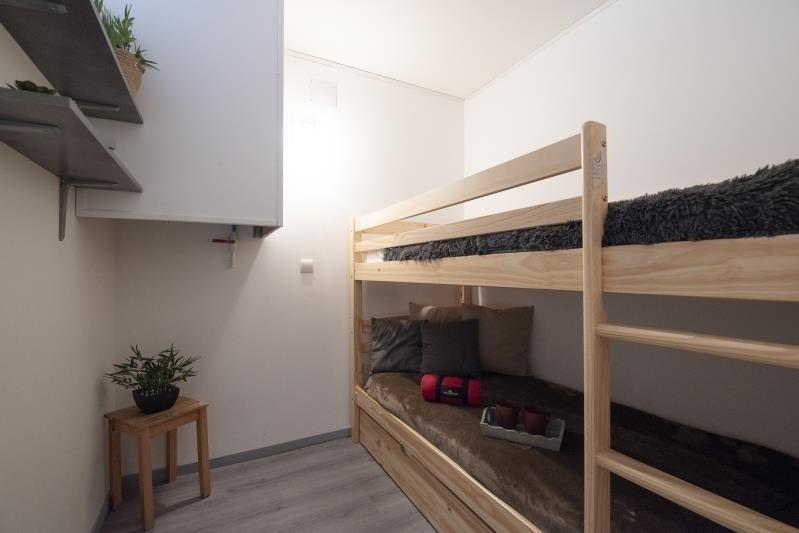 Sale apartment St lary pla d'adet 65000€ - Picture 5
