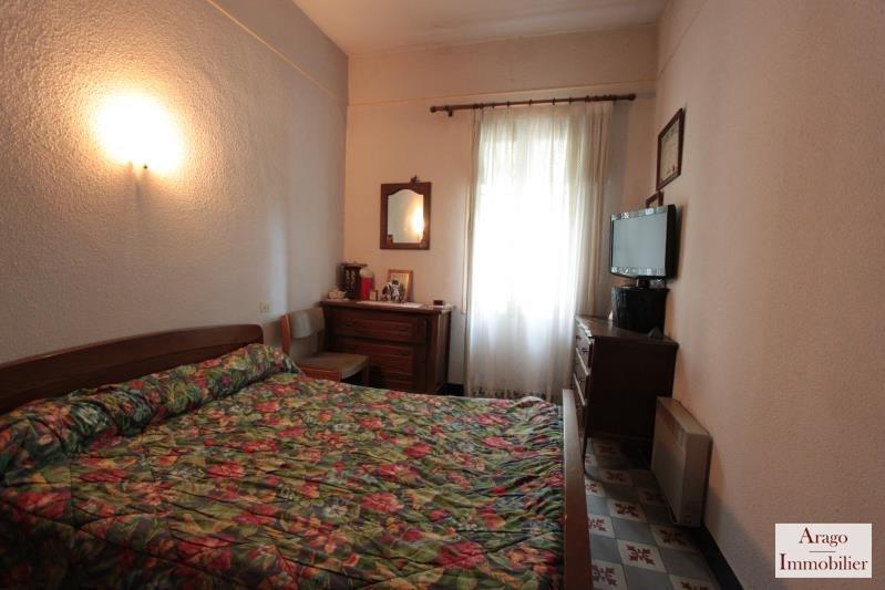 Sale house / villa Espira de l agly 119500€ - Picture 5