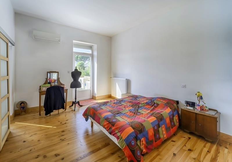 Vendita casa Albi 395000€ - Fotografia 5