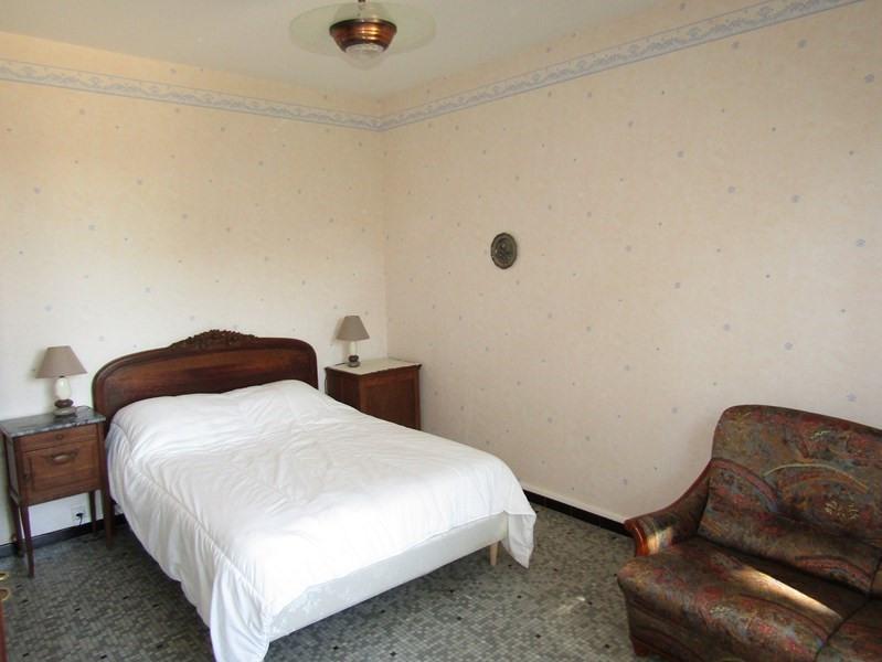 Alquiler vacaciones  casa Lacanau-ocean 451€ - Fotografía 4