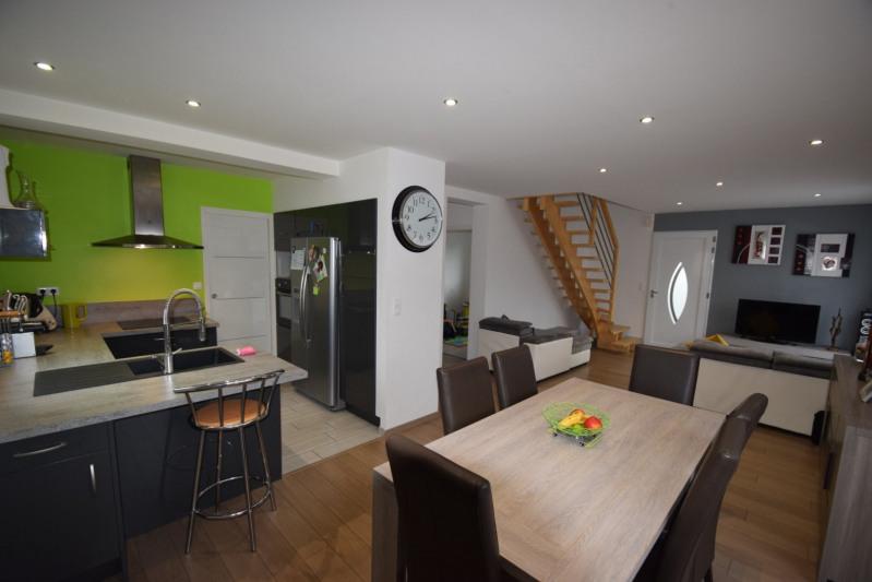 Vente maison / villa St lo 234000€ - Photo 3