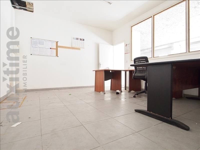 Location local commercial Marseille 13ème 850€ HT/HC - Photo 5