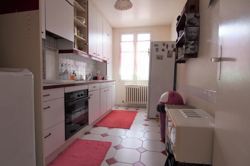 Verkauf mietshaus Le mans 147000€ - Fotografie 8