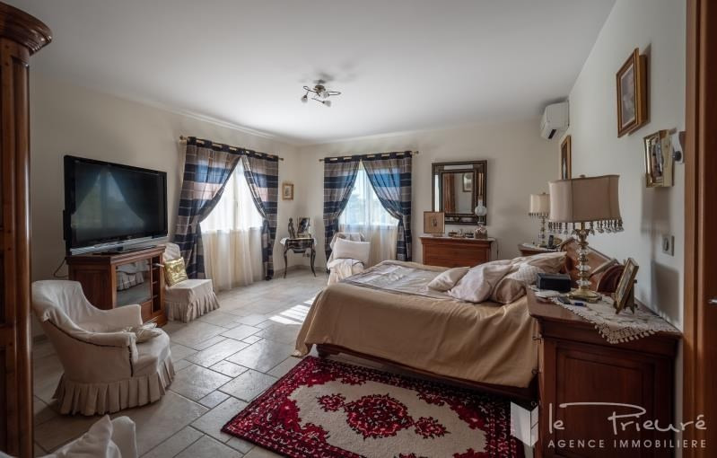 Vendita casa Albi 545000€ - Fotografia 6