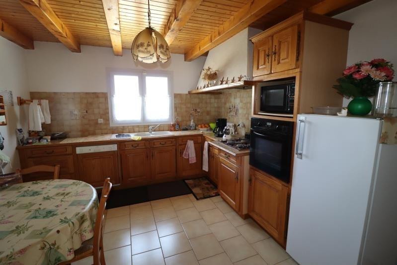 Vente maison / villa Dolus d'oleron 374400€ - Photo 3