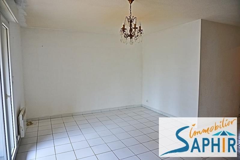 Sale house / villa Toulouse 206700€ - Picture 8