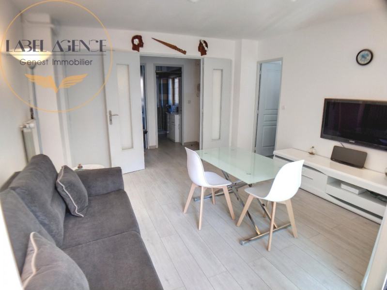 Vente appartement Ste maxime 221 053€ - Photo 2
