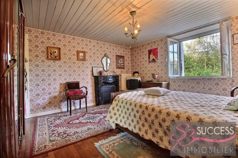 Revenda casa Inzinzac lochrist 106550€ - Fotografia 3