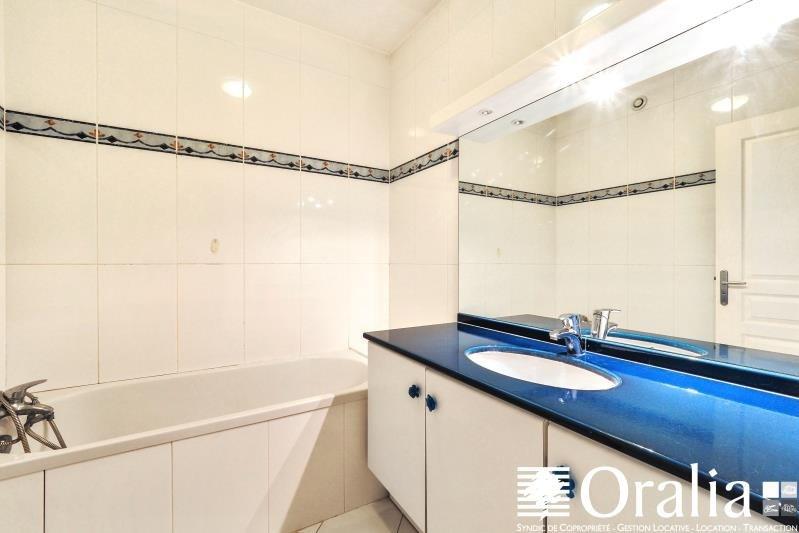 Vente de prestige maison / villa Lyon 3ème 1100000€ - Photo 6