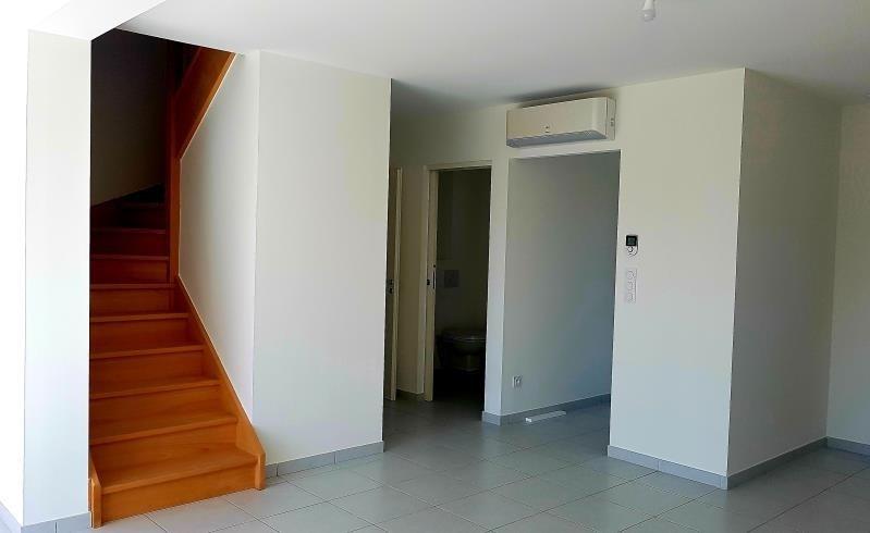 Vente maison / villa Claira 249000€ - Photo 2