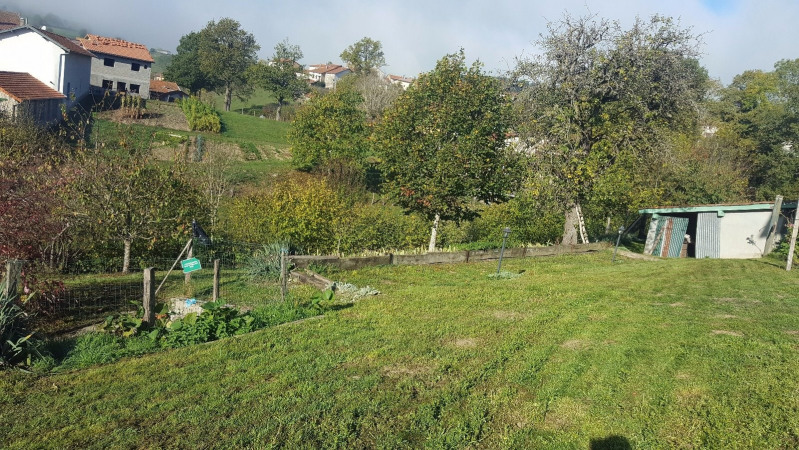 Vente maison / villa Roanne 127400€ - Photo 3