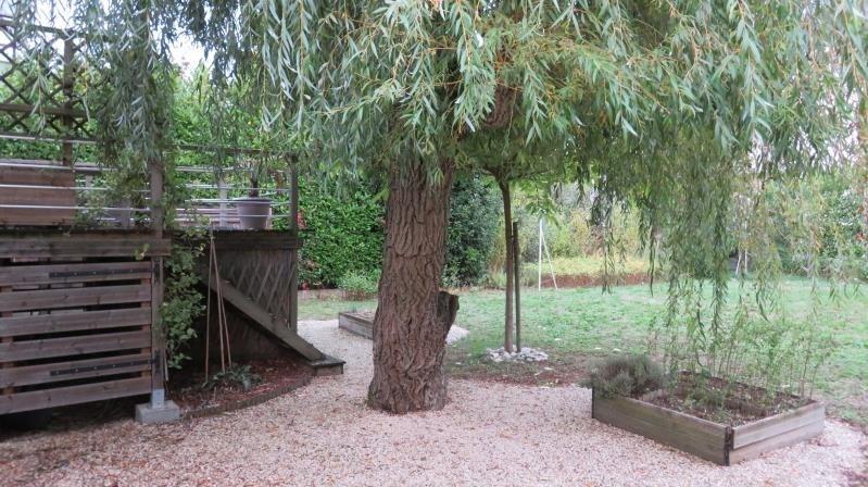 Venta  casa St avertin 223650€ - Fotografía 6