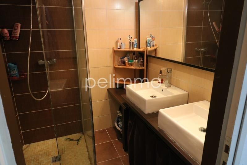 Sale house / villa Salon de provence 283 500€ - Picture 7