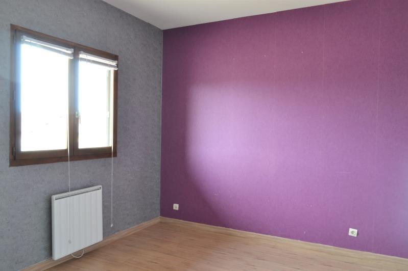 Vente appartement Mions 155000€ - Photo 7