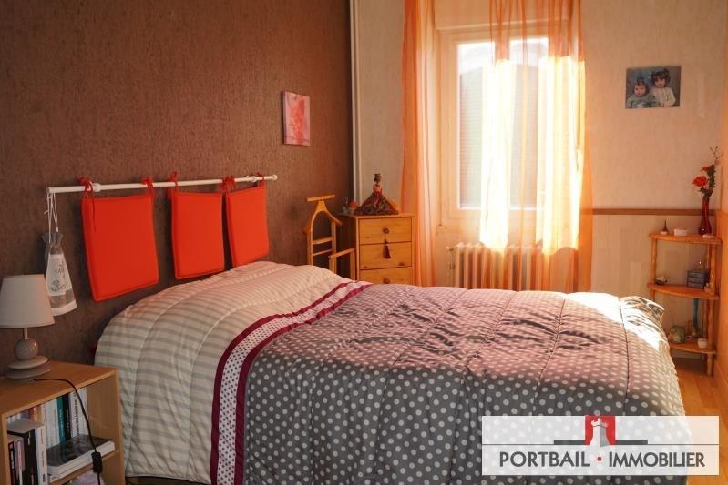 Sale house / villa Blaye 165000€ - Picture 4