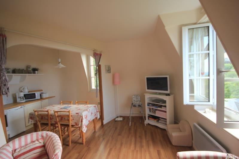 Vente appartement Villers sur mer 175700€ - Photo 5