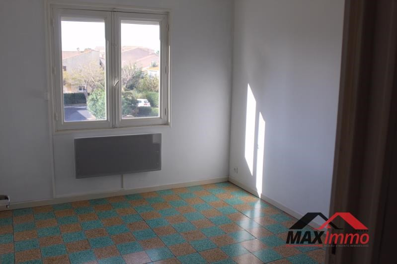 Vente appartement Valras plage 151 500€ - Photo 2