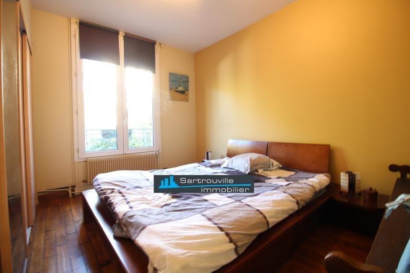 Sale house / villa Sartrouville 735000€ - Picture 4