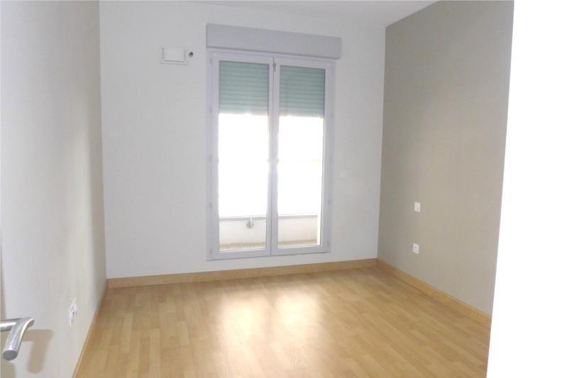 Rental apartment Pau 900€ CC - Picture 4