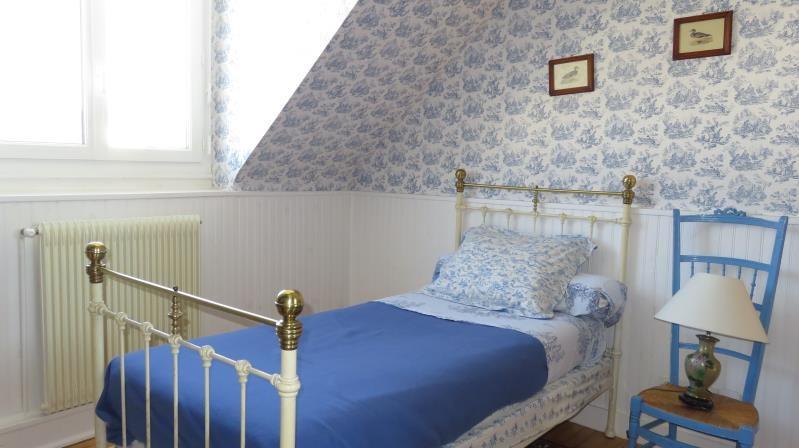 Sale house / villa Blere 361750€ - Picture 5