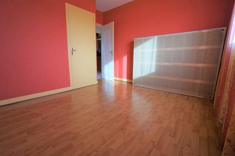 Sale house / villa Le mans 184200€ - Picture 7