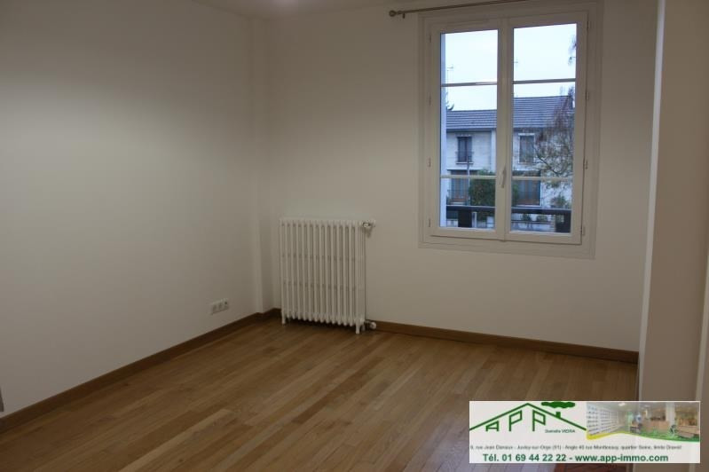 Rental apartment Athis mons 1 320€ CC - Picture 5