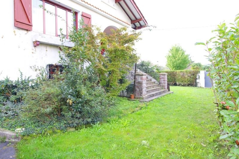 Vente maison / villa Gan 328000€ - Photo 4