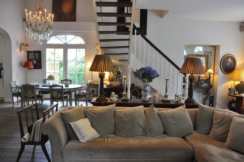 豪宅出售 住宅/别墅 La baule 2150000€ - 照片 2
