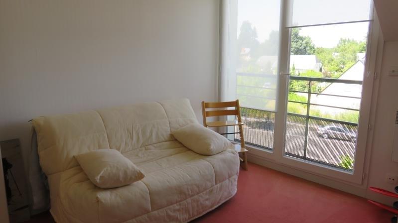 Venta  apartamento Saint cyr sur loire 449000€ - Fotografía 9