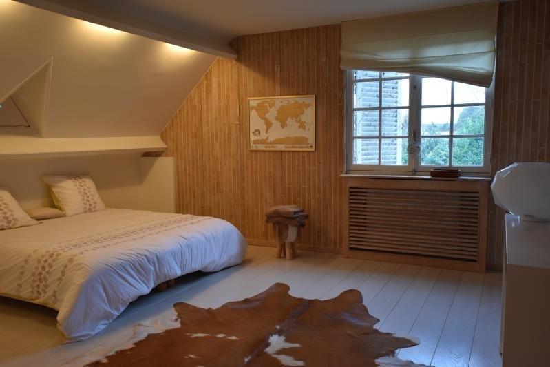 Deluxe sale house / villa St nom la breteche 1390000€ - Picture 10